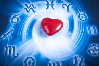 ¿Como es cada signo en el amor?