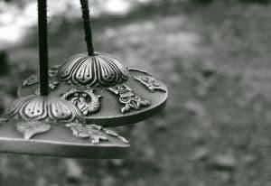 Amuleto de cada Signo
