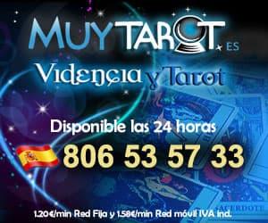 Muytarot.es