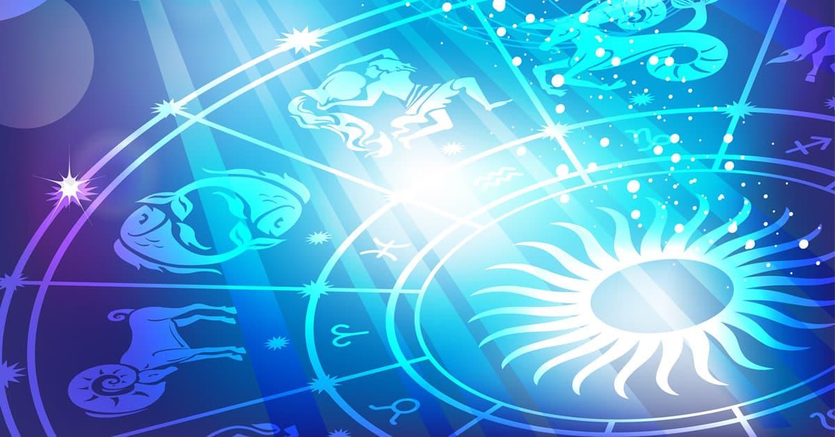 Virgo 2021 Horoscopo