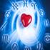 El amor en los 12 signos