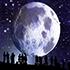 La luna y sus influencias