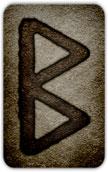 Tarot de las Runas Vikingas