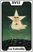 tarot de la semana La Estrella